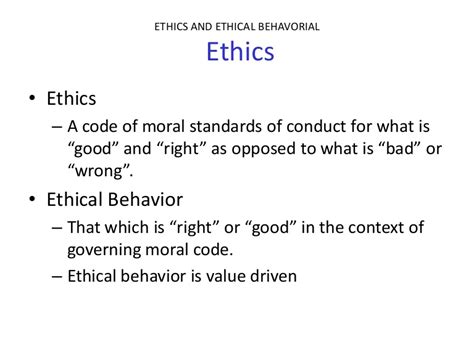 the ethical adman advertising in the pubic interest ethics