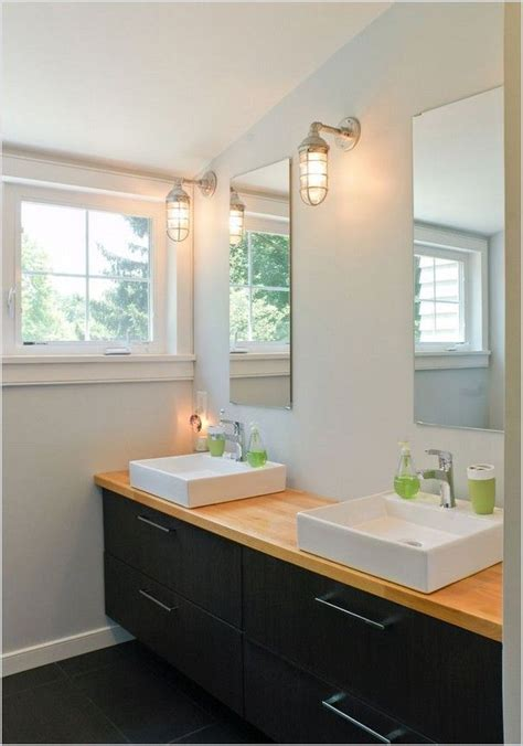 ikea bathroom vanity hack design ideas ikea bathroom vanity hack xcb xeikea