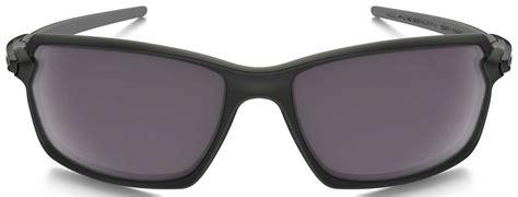 Kacamata Sunglasses Oakley Carbon Shift Black Blue Polarized oakley carbon shift sunglasses matte black prizm daily polarized for sale at surfboards