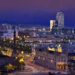 hotels barcelona the 30 best hotels in barcelona spain 2016 best price