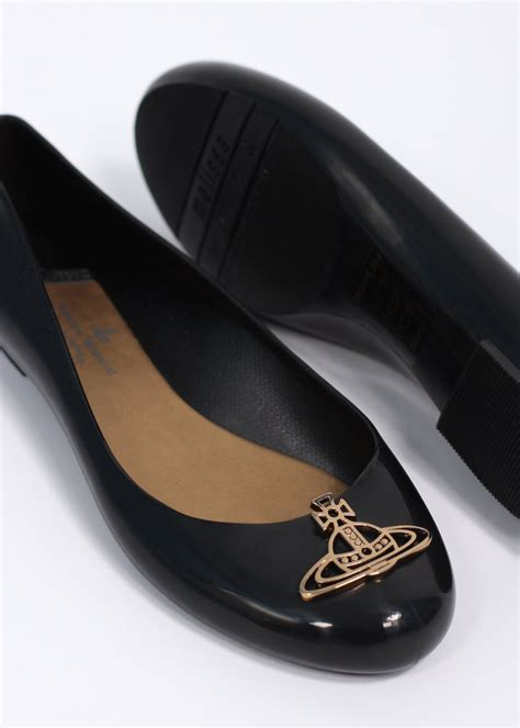 vivienne westwood shoes for vivienne westwood anglomania x 2 shoe ss14
