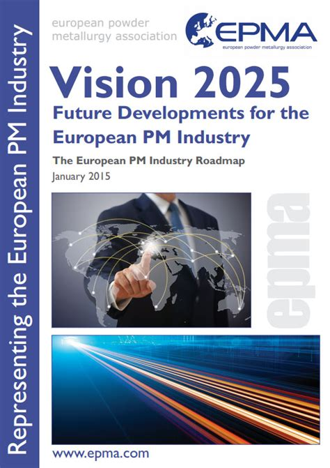 epma free publications european powder metallurgy european powder metallurgy association epma epma free