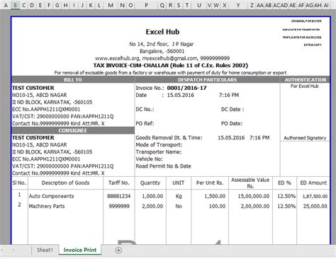 simple codeigniter exle excel math worksheet generator how to export data from