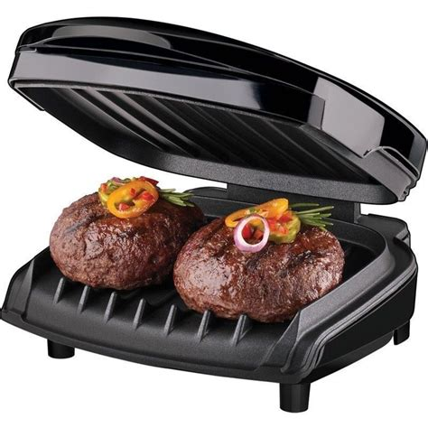 boat mini grill how to use a george foreman mini grill ebay