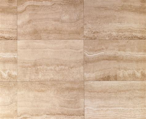piastrelle lucide pavimento gr 232 s porcellanato per pavimenti e piastrelle ideare casa