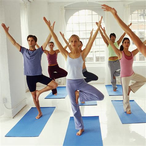 Fit Classes 5 by By Leta 420 Shares
