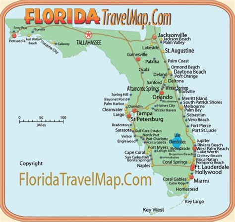 florida theme parks florida florida theme parks map florida water parks