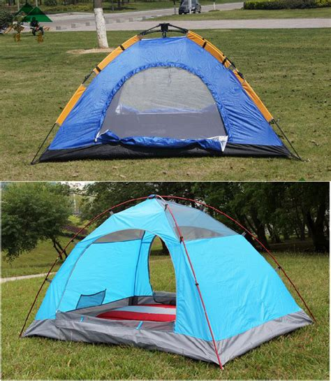 backyard tents for sale outdoor canvas bell tent for sale canvas safari tents