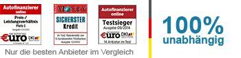 Versicherung Auto Zweitfahrer by Zweitwagenversicherung Test Vergleich T 220 V Gepr 252 Ft