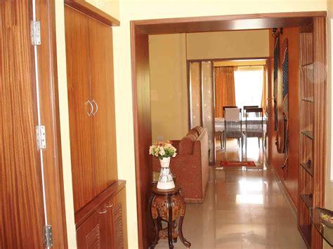 interior decorators in yelahanka best interior designers in bangalore yelahanka bhavana