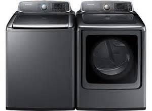 17 best ideas about washer and dryer on pinterest washer dryer closet small laundry area and
