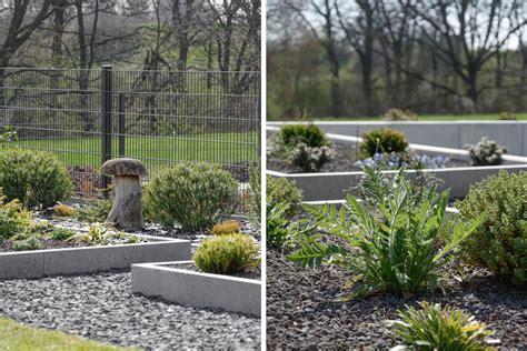 Garten Im April by Garten Unser Garten Im April Mxliving