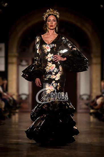 imagenes we love flamenco 2016 we love flamenco 2016 pablo retamero juanjo bernal