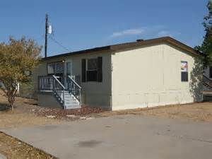 homes for rent in pflugerville mobile home for rent in pflugerville tx id 577878
