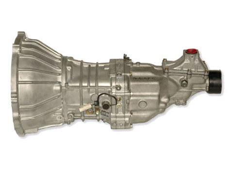 Toyota Transmission Rebuilt Toyota W55 2wd Transmission Marlin Crawler Inc