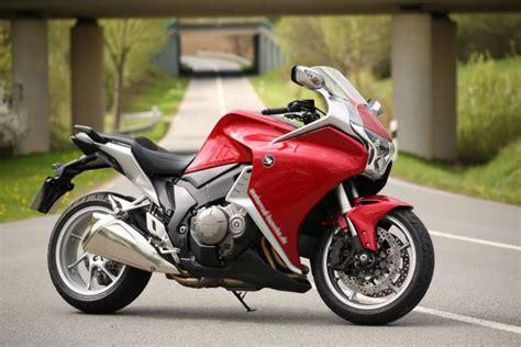 Honda Motorcycles Reviews   Models, Price, Release date