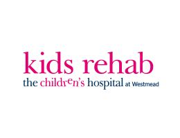 Detox Services Nsw by Rehab At The Children S Hospital At Westmead Sydney