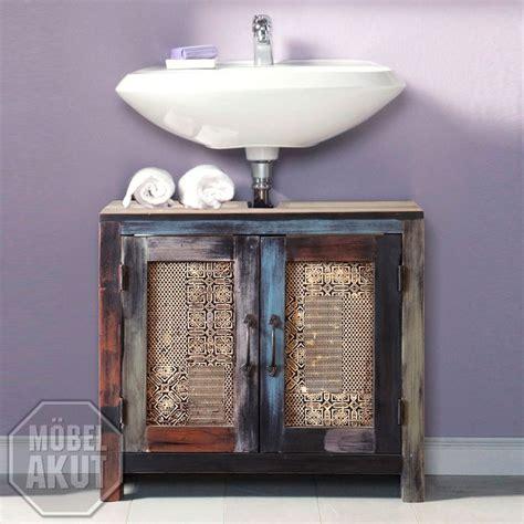 Badezimmer Unterschrank Goa by Die Besten 25 Waschbeckenunterschrank Ideen Auf