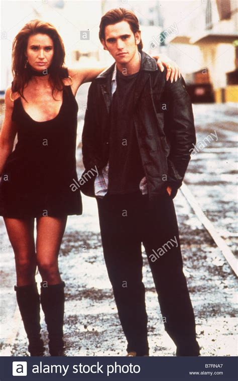 matt dillon drugstore cowboy kelly lynch stock photos kelly lynch stock images page