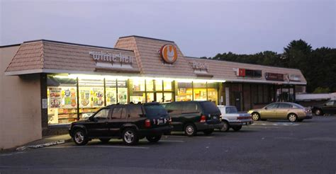 White Hen Pantry by Panoramio Photo Of White Hen Pantry Saugus Ma
