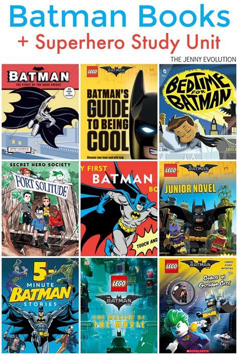batman classic 5 minute batman stories batman books for and children the evolution