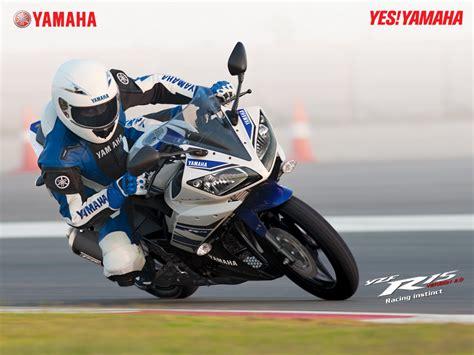 email yamaha indonesia yamaha r15 indonesia moto gp livery