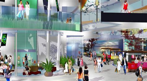 layout of crossgates mall crossgates mall dorsky yue international