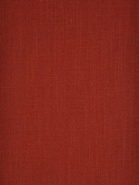 extra wide 60 quot woven fabric in terracotta navy and extra wide hudson solid double pinch pleat curtains 100