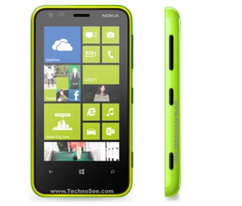 download themes for nokia lumia 620 nokia lumia 620 rm 846 latest flash files version 1030