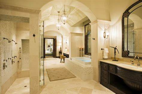 old world bathroom ideas old world bathroom design ideas room design inspirations