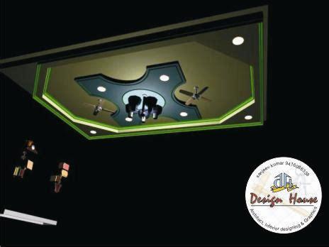 sense ceiling designs living room interior trends