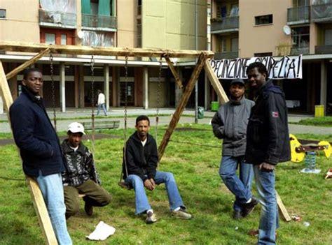 ufficio immigrazione caserta lavoratori immigrati nasce lo sportello dell immigrato
