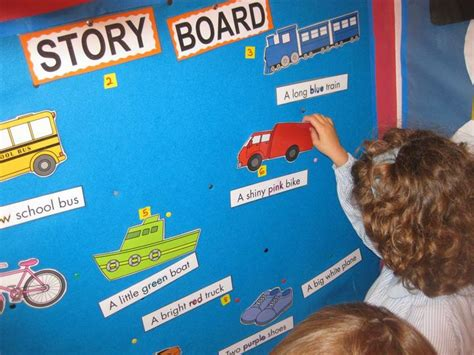 stick and board book books we all go traveling by barefoot books images with velcro