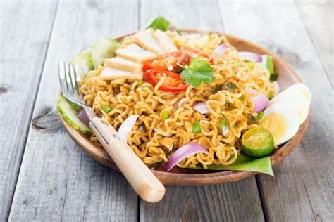 la cucina indiana la cucina indiana malesia