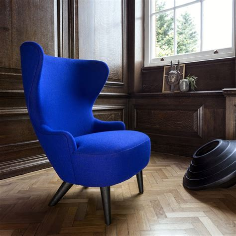 navy blue leather dining room chairs navy blue leather dining chairs lustwithalaugh design