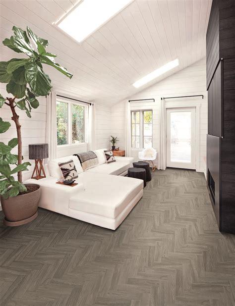 piastrelle per esterni marazzi piastrelle gres porcellanato marazzi visual pavimenti