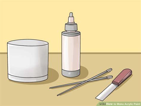 acrylic paint clipart acrylic paint clipart clipground