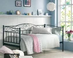 cama forja carrefour cama forja carrefour buscar con dormitorios con