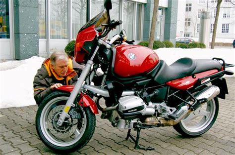 Motorrad Was Man Wissen Muss by Traum Bike Oder Schrott Adac Ratgeber Motorrad Was Sie