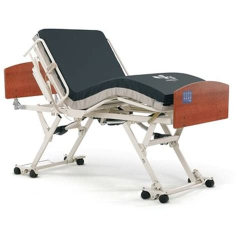hospital beds rentals for home use hospital bed rentals rent a hospital bed mobility
