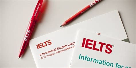 To Mba Or Not To Mba Ielts Reading Answer by Ielts Test Pattern 2018 Paper Pattern Test Format