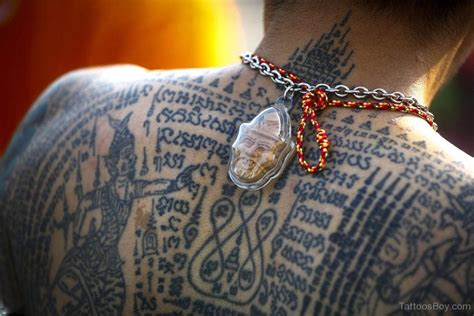 buddhist monk tattoos designs buddhist tattoos designs pictures page 12