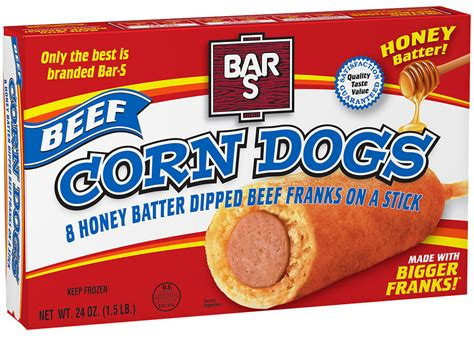 how to cook frozen dogs how do you bake frozen corn dogs