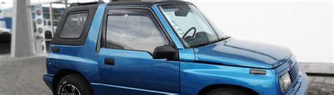 service manual 1994 geo tracker door trim removal service manual 1997 geo prizm trim removal window 1994