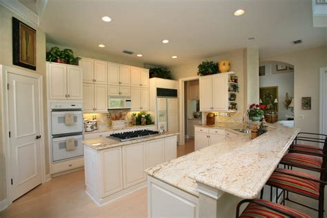 white kitchen granite ideas eclectic mix of 42 custom kitchen designs