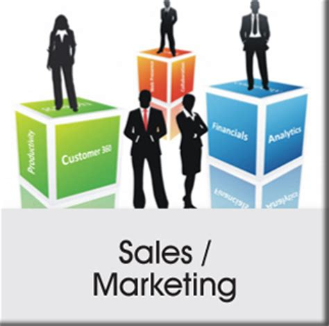 Mba In Sales And Marketing In Uk by The About Spyfu Kombat Keyword Tool