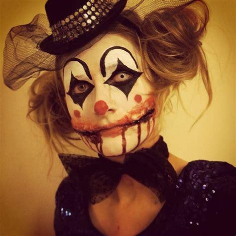 Best 25 Clowns Ideas On by Best 25 Clown Costumes Ideas On
