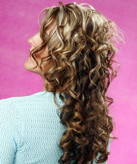 long curly formal hairstyles long curly formal hairstyles