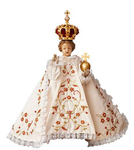 imagenes de jesus vestido de blanco la vestimenta del ni 241 o jes 250 s pragjesu