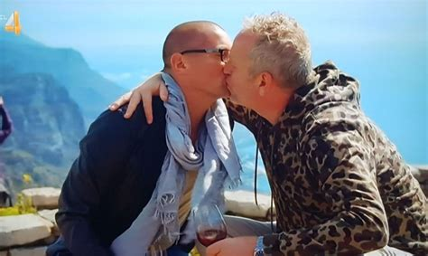 Blackout Aberi Gorden Gordyn Gordeng nieuws archieven gaykrant